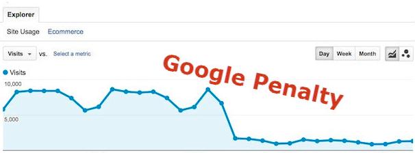 google penguin algoritmo nuobauda