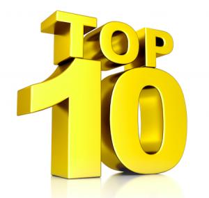 TOP 10 SEO faktorių, norint iškilti Google paieškoje.
