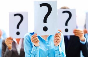 10 paslapčių, kaip išsigryninti tikslinę auditoriją. Kodėl tai svarbu?