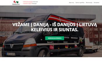 Idanija.eu