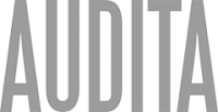 Audita