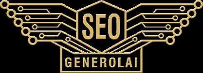 SEOGENEROLAI™